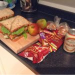£2.90 per school packed lunch. Could you beat that? Schools do!, blogger image 1103824570 150x150%, education%