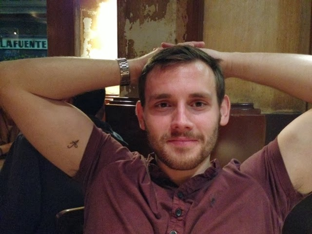 Dad tattoos, blogger image 1526392456%, uncategorised%