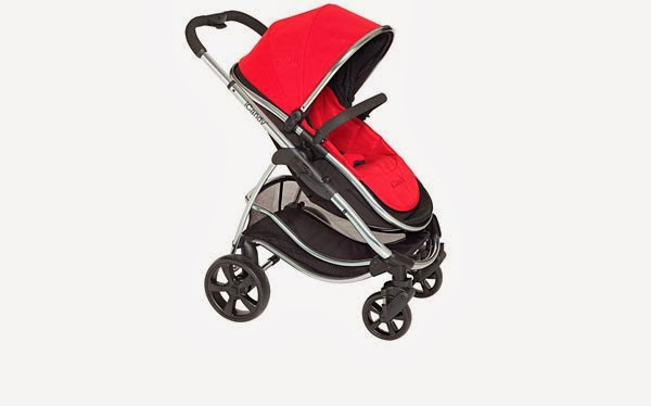Preparations!, icandy strawberry pushchair 2914021%, uncategorised%