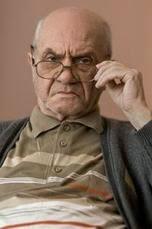 Grumpy Old Pregnant Men, 66424621%, new-dad%