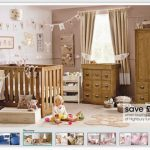 What To Look For In A Nursery, blogger image 2014040484 150x150%, guest-dads%