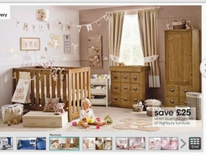 Nursery Furniture Pains, blogger image 2014040484 300x225%, product-review%