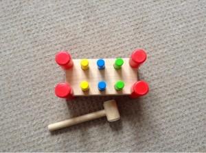 Wooden toys, blogger image 282885533 300x224%, uncategorised%
