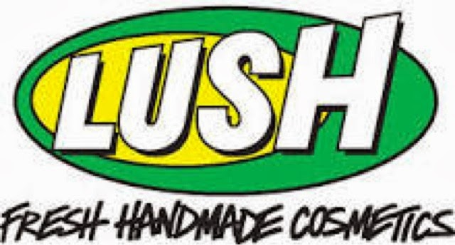 "Smells ""Lush"", blogger image 570316534%, uncategorised%"