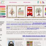 Nursery Themes, blogger image 813163294 150x150%, uncategorised%