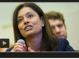 Miriam Clegg : Men who look after children have more cojones, blogger image 533461508 300x225%, new-dad%