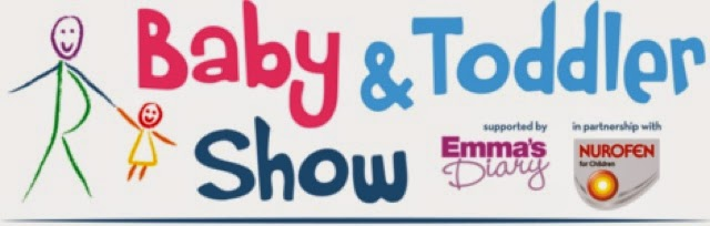 Baby & Toddler Show - Recommendations, blogger image 88788099%, product-review%