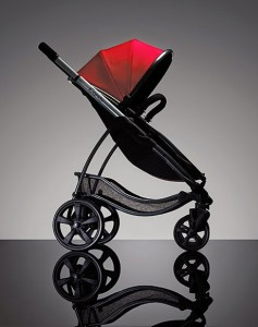 Which Buggy? - Decision Made!, strawberry overview 237x3001%, product-review%