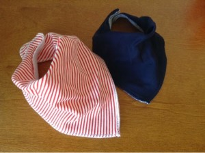 Bubba bibs - Product Review, blogger image 1276420253 300x224%, product-review%