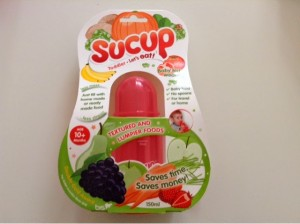 Sucup - Product review, blogger image 1378860093 300x224%, product-review%