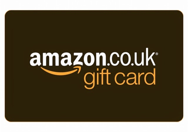 Win £10 Amazon Voucher, blogger image 178137175%, uncategorised%