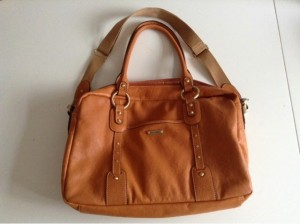 Man Bag, blogger image 1795885112 300x224%, new-dad%
