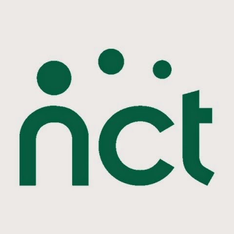 NCT Antenatal Classes Review : Session 1, blogger image 724194620%, uncategorised%