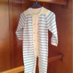 Supernatural Organic Kids & Baby Clothing - Product Review, blogger image 821824818 150x150%, product-review%