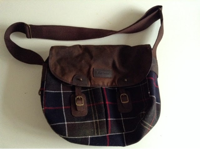 Man Bag, blogger image 887946734%, new-dad%