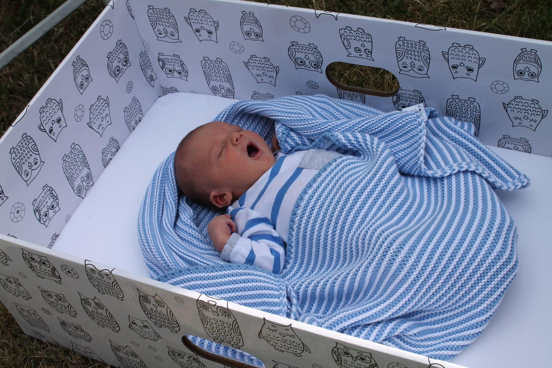 The Baby Box, IMG 1082%, new-dad%