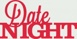 Date Night : Last Chance Saloon, blogger image 1415988195 300x154%, uncategorised%