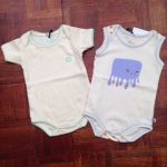 Supernatural Organic Kids & Baby Clothing - Product Review, blogger image 1852713973 150x150%, product-review%