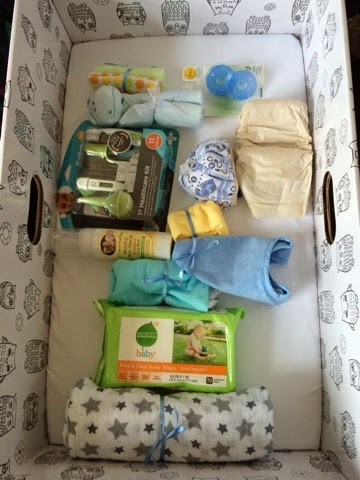 The Baby Box, blogger image 4173902661%, new-dad%
