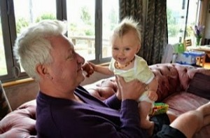 The Story of a Gay Grandad, IMG 0181 300x1971%, daily-dad, love-and-relationships%