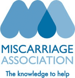 Research Confirms Partners of Miscarriage Sufferers 'Ignored', Miscarriage Association1%, miscarriage%