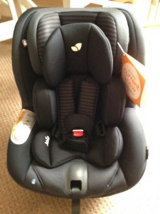 Joie i-anchorSafe system - Product Review - Which Car Seat?, image 31 225x3001%, product-review%
