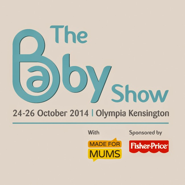 Win 2 Tickets to The Baby Show 2014, TBC 2BOLYMPIA 2BLOGO1%, uncategorised%