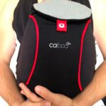 MiniMeis Baby Carrier Product Review, image 42 150x150%, product-review%
