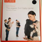 Stokke Beat Pushchair Review, photo 2B121 150x150%, product-review%