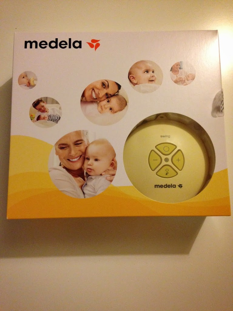 Medela Swing - Product Review, photo6%, product-review%
