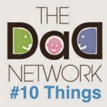Top 10 Things You Can't Do Now You Have a Baby, 2310 2Bthings 300x2951 150x150%, new-dad%