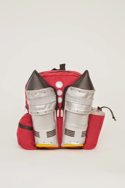 Win a Harry & Jack's Adventure Pack, H 26J 2BJetpack1%, product-review%