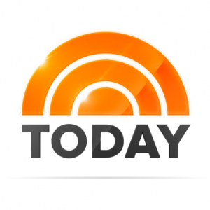 The Dad Network is on The Today Show, Today 2BShow 300x3001%, new-dad%