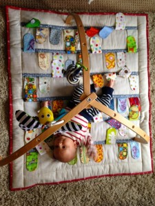 Mishela Baby Gym - Product Review, photo 2B2 225x3001%, product-review%