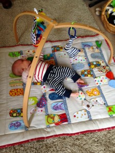 Mishela Baby Gym - Product Review, photo 2B4 225x3001%, product-review%