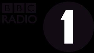 On Camera, 1000px BBC Radio 1 300x170%, %