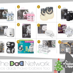 12 Toys of Christmas Advent Giveaway, 12 2Bdays 2Bpost 2B1 150x150%, daily-dad%