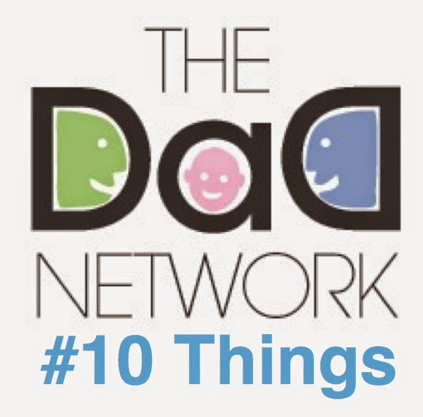 Top 10 Tips to get your Baby To Sleep Through the Night, 2310 2Bthings11%, new-dad%