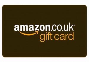 We're Listening, Amazon 2B C2 A310 300x211%, uncategorised%