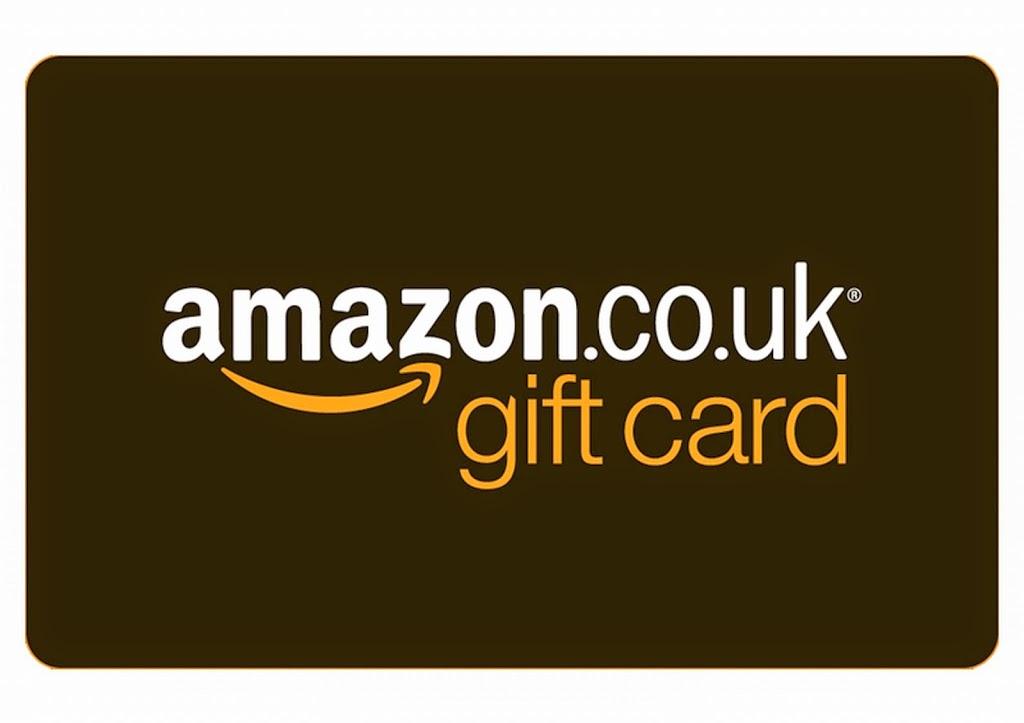 We're Listening, Amazon 2B C2 A310%, uncategorised%