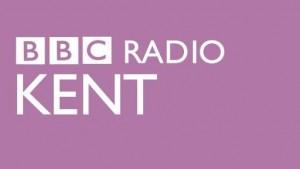 On Camera, BBC Radio Kent Logo 300x169%, %