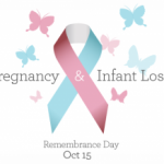 Bizarre Pregnancy Craving, Miscarriage 2Bremembrance 300x2181 150x150%, uncategorised%