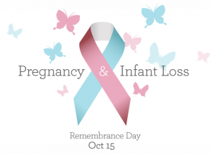 Pregnancy & Infant Loss - Remembrance Day 2014, Miscarriage 2Bremembrance 300x2181%, uncategorised%