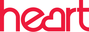 On Camera, The Heart Network logo 300x109%, %