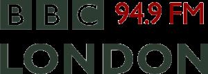 On Camera, bbc radio london 300x107%, %