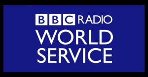 On Camera, bbc world service logo 300x157%, %
