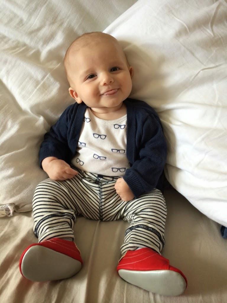 Gorgeous Baby Shoe Giveaway worth £26, bobux1%, uncategorised%
