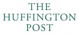 Writing for you, huffington post parents 300x130%, %