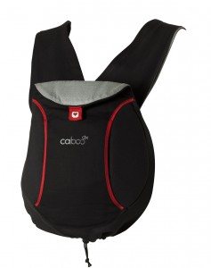 WIN A Baby Carrier, image001 237x300%, uncategorised%