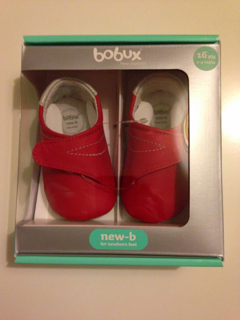 Gorgeous Baby Shoe Giveaway worth £26, photo 2B12%, uncategorised%